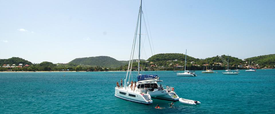bateau_antille