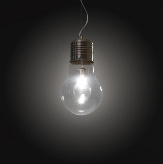 bulb-light-l-ampoule-qui-a-de-l-idee_1929612-L