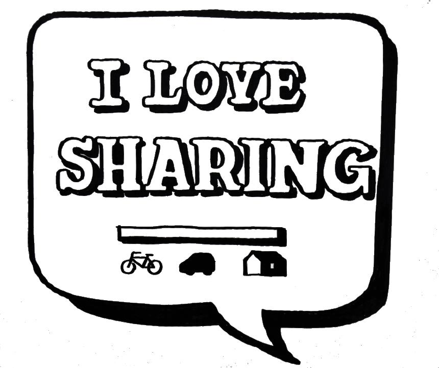 I_love_sharing_white_3