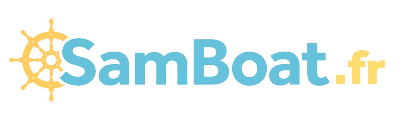 SamBoat.fr
