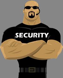 Security_Logo1