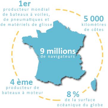 infographie-articleJ