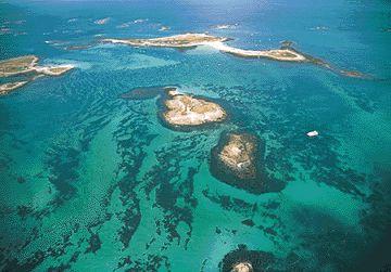 archipel_des_glenans