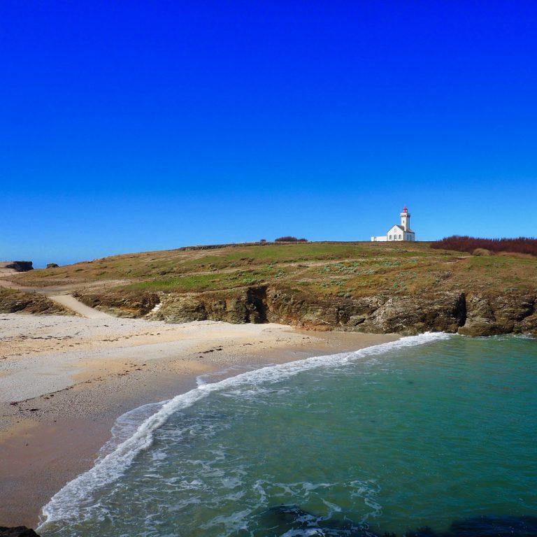 Les incontournables de la baie de Quiberon en Bretagne