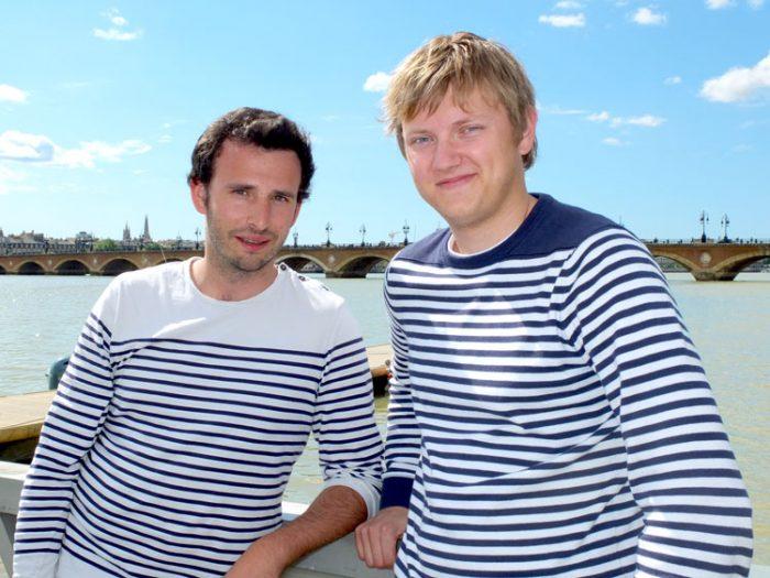 samboat-fondateurs-bateaux-bordeaux-pont-pierre