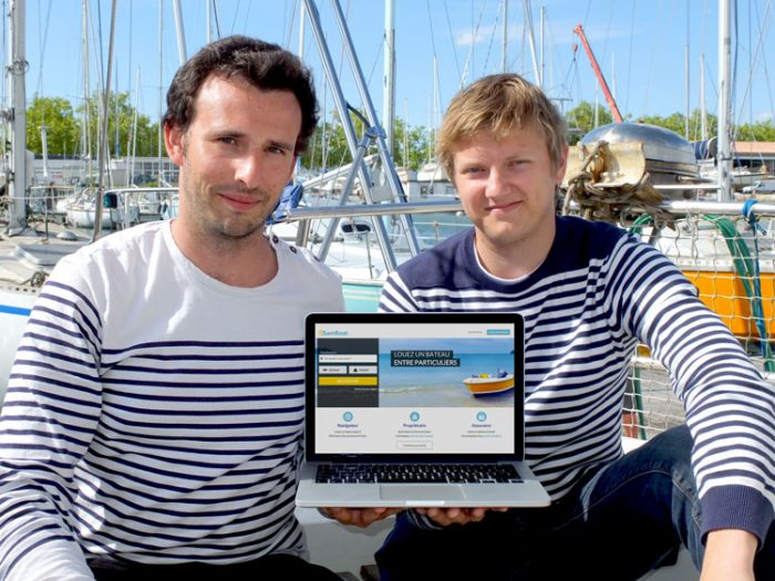samboat-fondateurs-bateaux-port-site-web-2