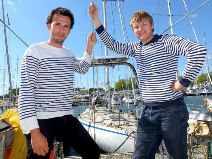 samboat-fondateurs-bateaux-port