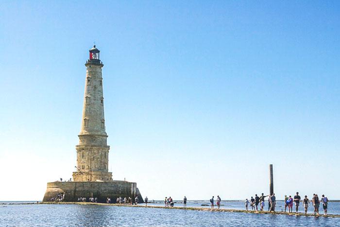 top-10-phare-cordouan