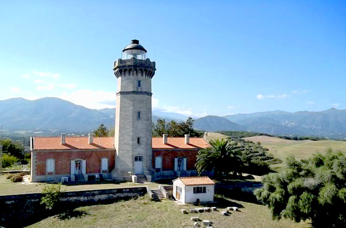 top-10-phare-d-alistro