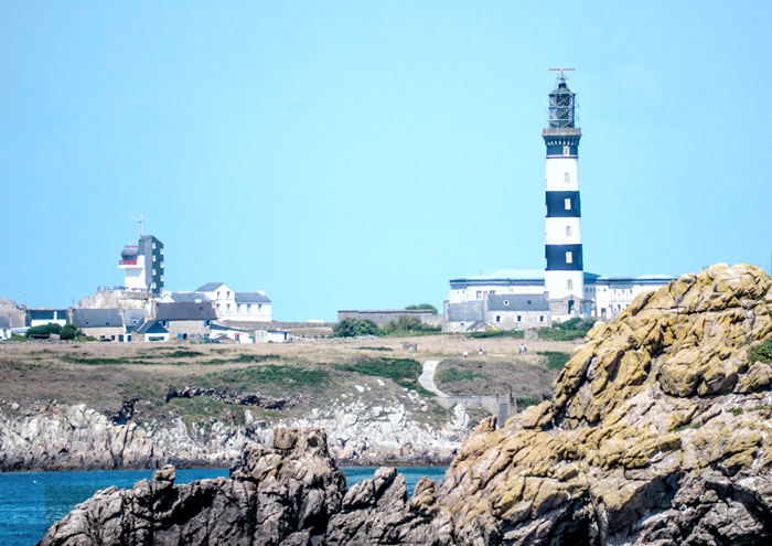 top-10-phare-de-creach