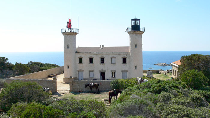 top-10-phare-de-senetosa