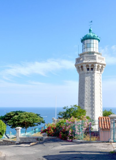 top-10-phare-du-mont-saint-clair