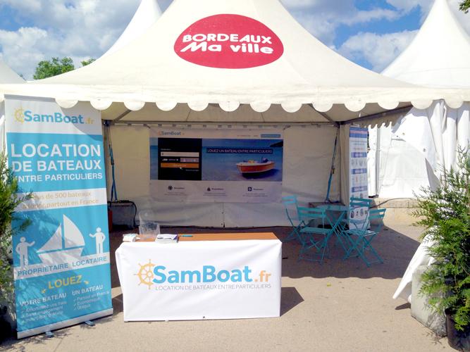 stand-samboat-bordeaux-fete-le-fleuve-2015