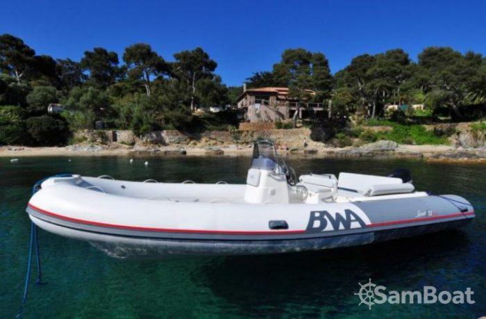 bateau-lavandou-samboat