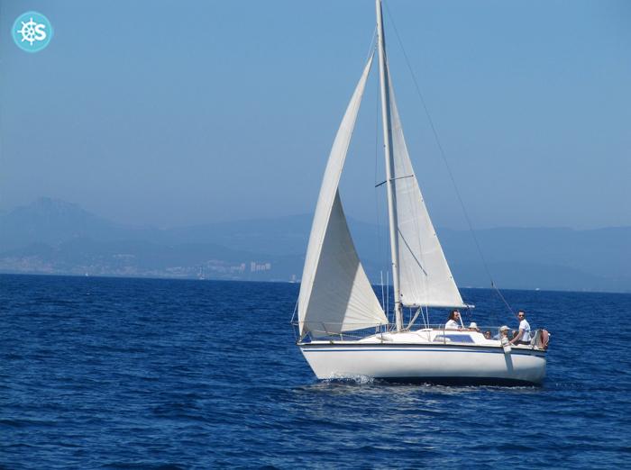 bateau-lavandou-samboat-voilier