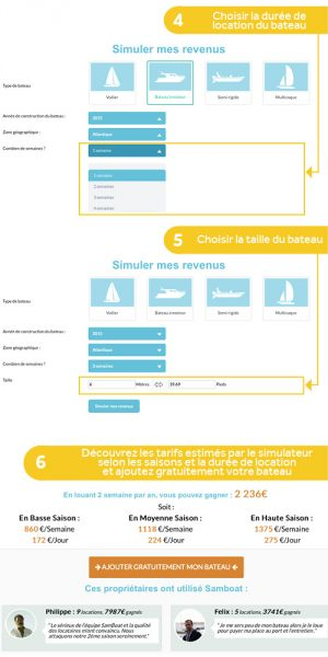 Blog simulateur2