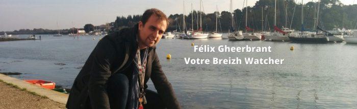 felix-breizh-watch