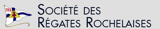 logo-SRR