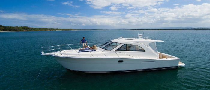 bateau-a-moteur-samboat