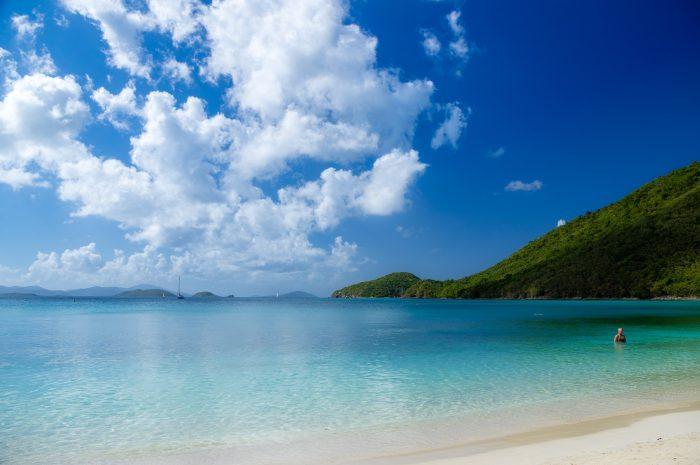 plage-ete-ocean