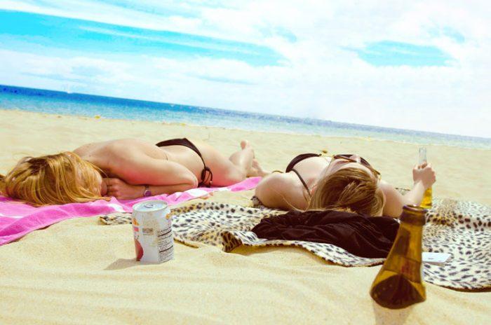 plage-entretien-milieu-marin