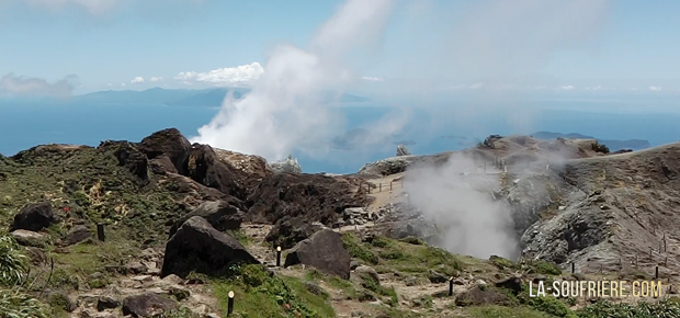 description-volcan-1