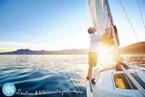 blog de samboat location de bateaux entre particuliers