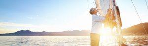 Blog de Samboat : location de bateaux entre particuliers