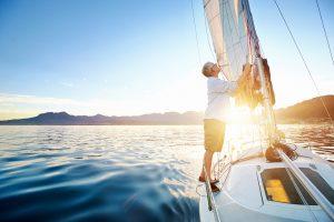 Samboat - navigation - location de bateaux entre particuliers