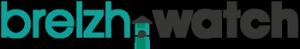 Logo Breizh Watch