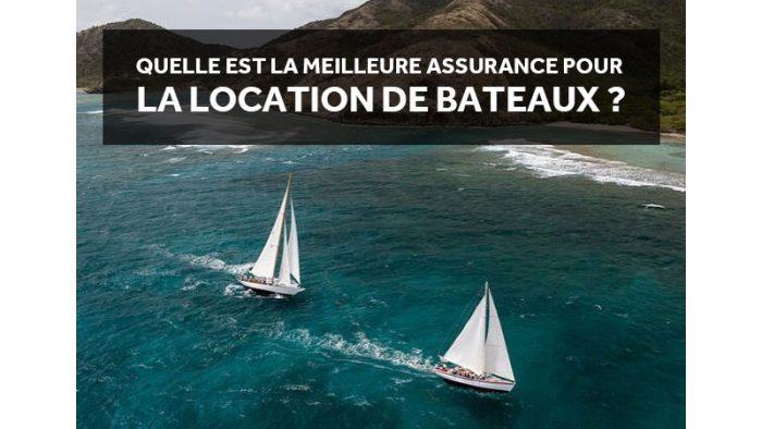La meilleure assurance pour la location de bateaux entre particuliers la MAIF Samboat