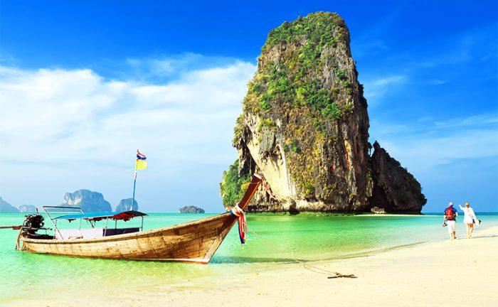 image-croisiere-thailande