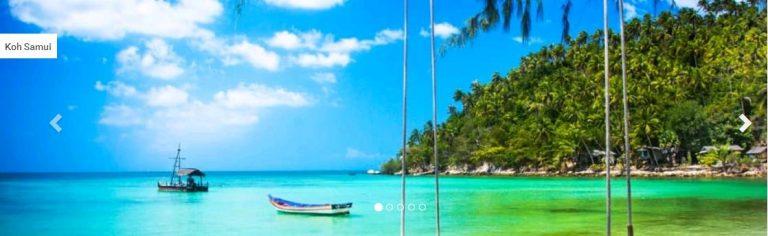 image-thailande
