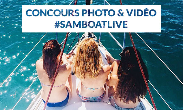 concours photo video