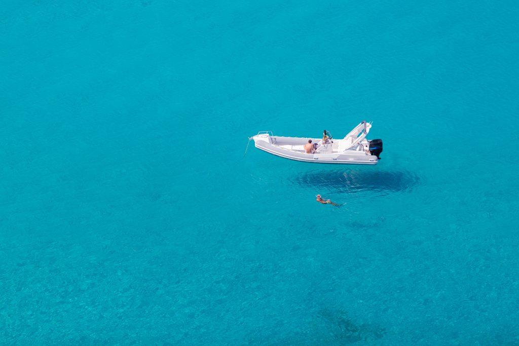 7 r u00e8gles essentielles pour louer son bateau en toute s u00e9curit u00e9