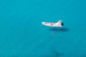 Règles pour louer son bateau en toute sécurité