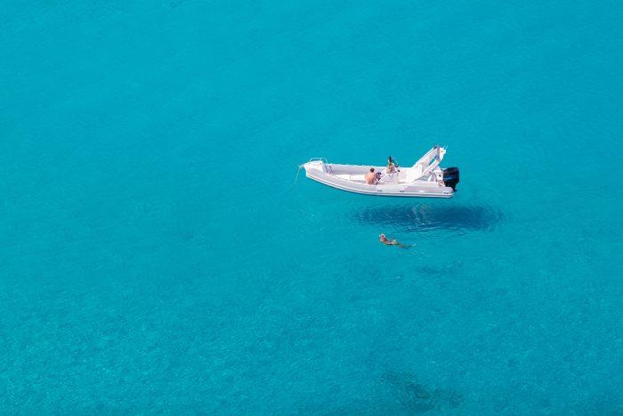 Location entre particuliers comment d clarer ses revenus blog samboat - Locations meublees non professionnelles ...