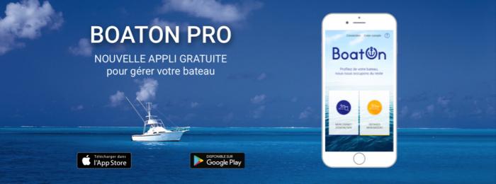 app boaton pro