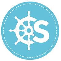 logo rond samboat