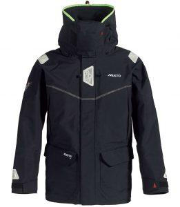 veste de quart étanche chez Picksea