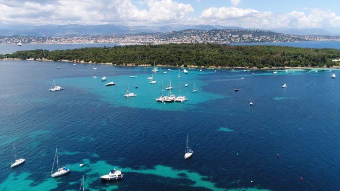 Cette image a un attribut alt vide; le nom du fichier est île-Marguerite-Cannes.jpg