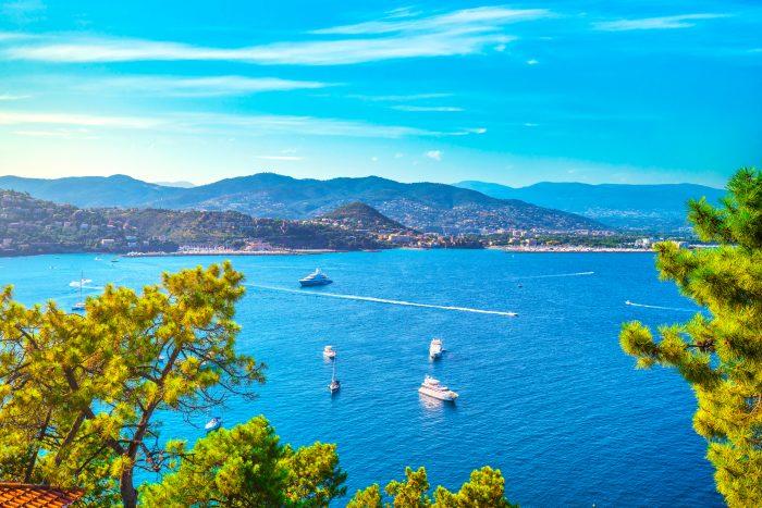 Cette image a un attribut alt vide; le nom du fichier est Cannes-et-La-Napoule-1.jpg