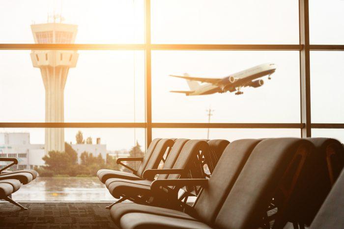 Les compagnies low-coast : meilleur moyen de voyager en économisant